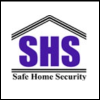 Safety home security